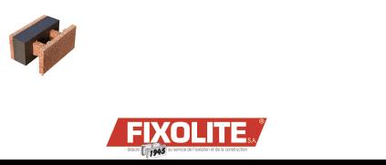 Isobloc | Strutture per edilizia